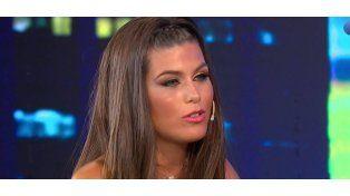 Ácidos tweets de Mariana Antoniale: ¿a quién se los dedicó?