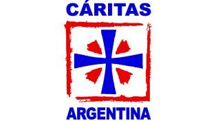 La Colecta de Cáritas recaudó más de 52 millones de pesos