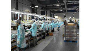 Foto: industria.gob.ar