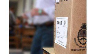 Tucumán: rechazaron la posibilidad de anular la elección y dijo que no hay ningún fraude