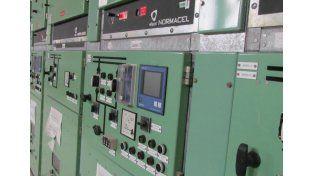 La EPE adquirirá equipamiento por más de 800 mil pesos para obras en la Ruta 1