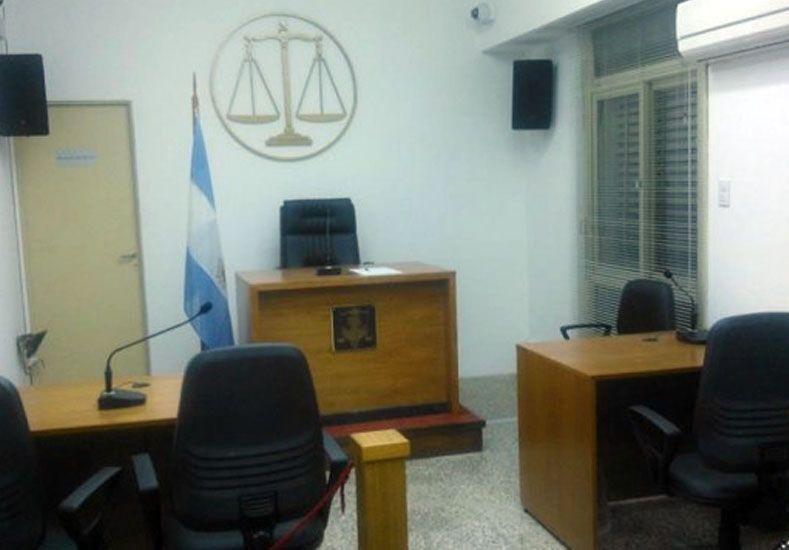 Foto: venado24.com.ar