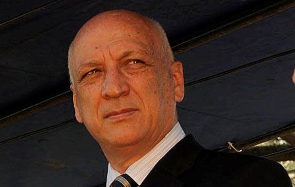 Bonfatti justificó la conmutación de penas, pero podría modificar la medida