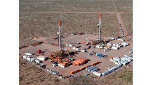 Neuquén otorgó una concesión por 35 años a Shell para la explotación no convencional en Vaca Muerta