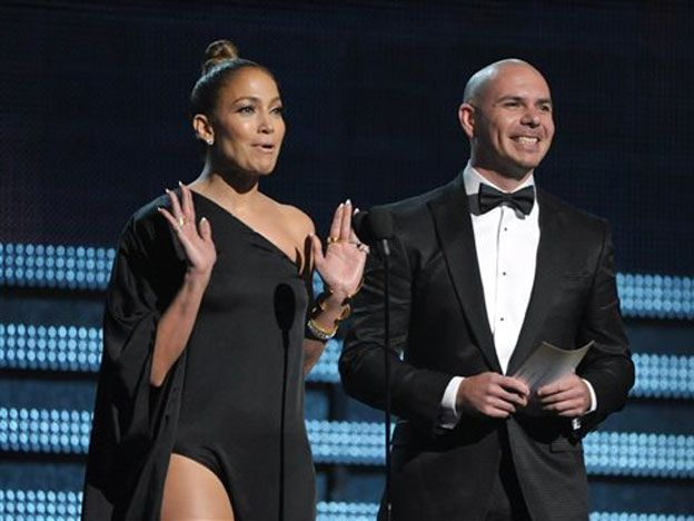 Los Latin American Music Awards debutan el 8 de octubre
