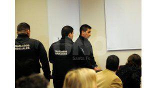 El primer juicio oral por homicidio en Santa Fe culminó con 10 años de prisión