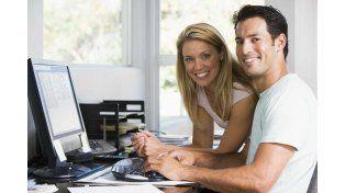 Los 10 trabajos que pueden hacerse desde casa