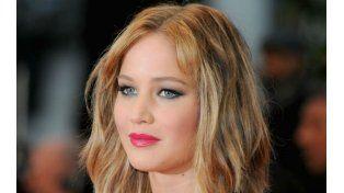 La actriz mejor paga del mundo según Forbes