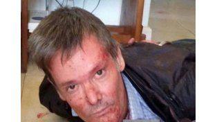 Farré no mostró arrepentimiento y actuó bajo emoción violenta, dijo su abogado