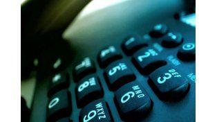 Más de 12.000 santafesinos se inscribieron al Registro No Llame