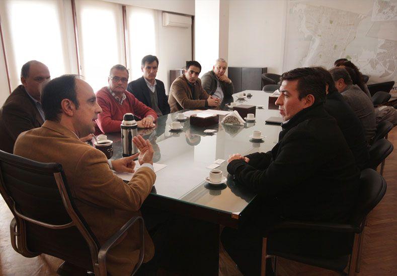 Santa Fe sustentable: quieren aprovechar el biogás del Relleno Sanitario