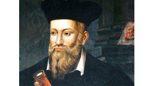 ¿Nostradamus predijo a ISIS?