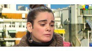 El drama de la última mujer del Potro Rodrigo
