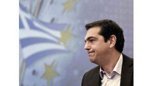 Tsipras anunció su renuncia y convocó a elecciones anticipadas en Grecia