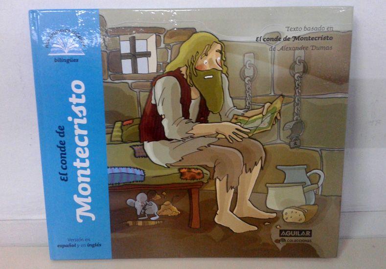 Este viernes pedí con Diario UNO, la nueva entrega de Mis Primeros Clásicos Bilingües