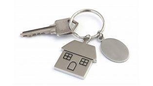 Empleada vendía datos de casas para violentos robos