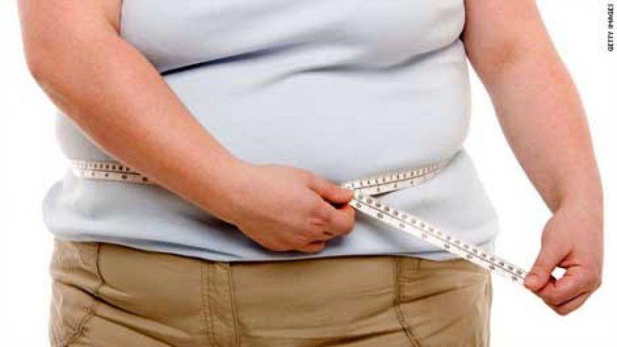 Revelador.  Se halló un mecanismo en la obesidad que permaneció oculto.