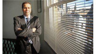 Los abogados de la familia Nisman afirman que alguien entró al departamento para borrar llamadas telefónicas.