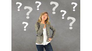 Preguntas y respuestas sobre el Viagra femenino