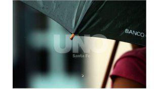 Especialistas coinciden en que vendrán meses lluviosos
