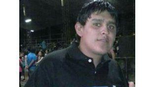 Jujuy: murió el militante radical que fue baleado antes de las PASO