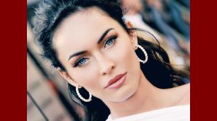 Megan Fox: la belleza de Hollywood que volvió a la soltería