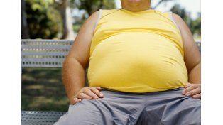 Aseguran que los hombres con sobrepeso son mejores amantes
