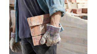 El Indec asegura que en Resistencia hay 0% de desempleo
