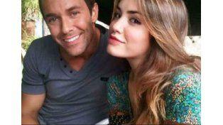 Lali y Mariano Martínez, ¿cerca de confirmar su romance?