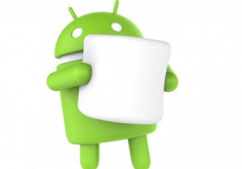 ¿Cuál es el nombre de la próxima versión de Android?