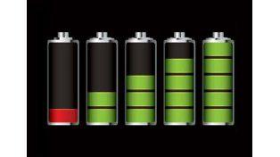 Estas son las aplicaciones que más batería consumen en tu teléfono móvil
