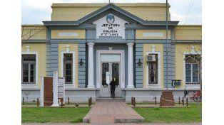 El proyecto de una cárcel genera rechazos entre vecinos de Melincué