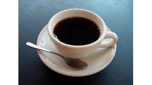 El consumo habitual de café aumentaría las posibilidades de sobrevivir al cáncer de intestino