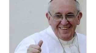 Postulan al Papa Francisco para el premio Nobel de la Paz