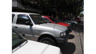 Fuerte suba de la venta de autos usados durante el mes de julio