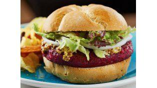 Un ránking gourmet determinó cuáles son las siete hamburguesas más sabrosas del mundo