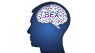 Así es el cerebro de una persona que ve pornografía