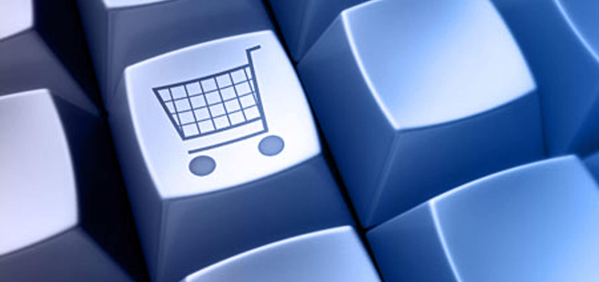 Cada vez más argentinos usan el comercio electrónico