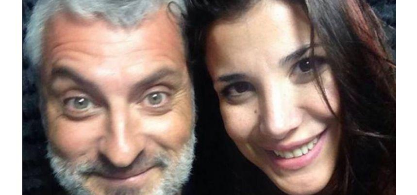 El duro mensaje en Twitter de Andrea Rincón: ¿fue para su ex novio?
