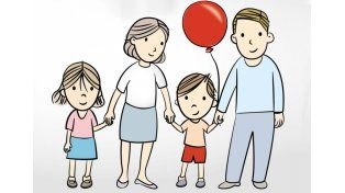 Está abierta la inscripción al Programa Familias Solidarias en la Región 3