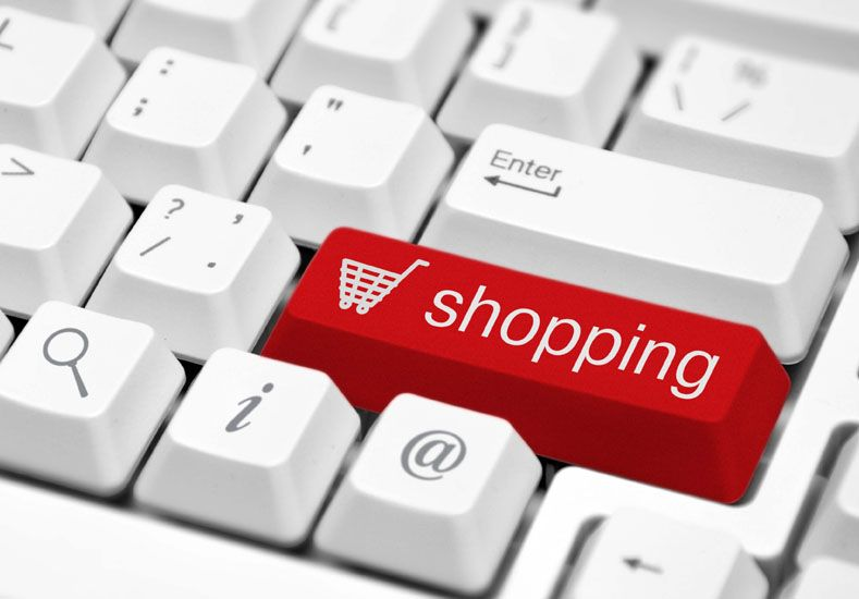 Se triplicaron las ventas en Internet por el Día del Niño