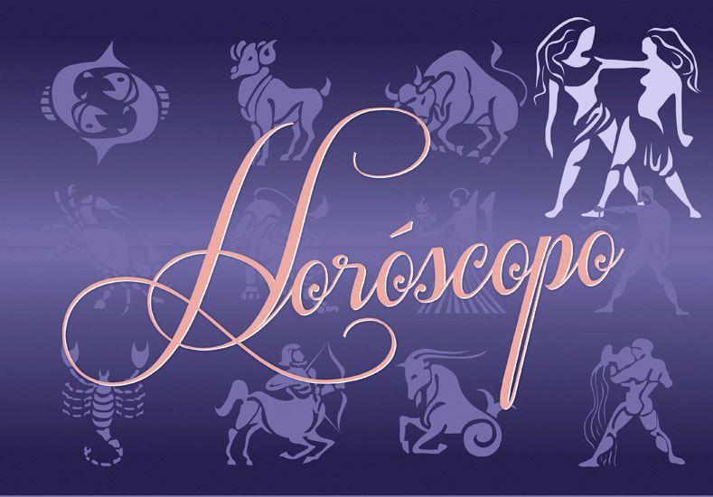 El horóscopo para este viernes 14 de agosto