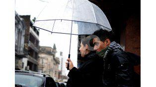 Las lluvias y lloviznas habrían llegado a su fin según el SMN.