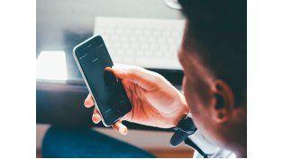 Nuevo invento argentino: una app que puede detectar emociones