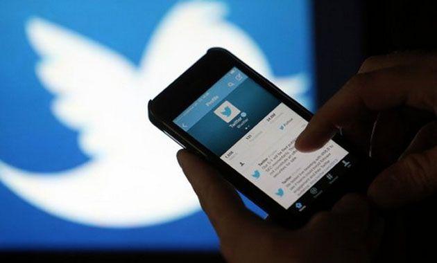 Aunque Twitter es sobre todo una experiencia pública