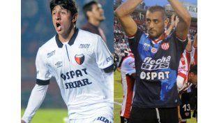 Colón y Unión jugarán esta tarde en un súper sábado de fútbol para toda Santa Fe