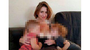 Polémica en EE.UU. por una mujer que amamanta al hijo de una amiga