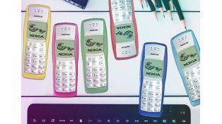 Cinco buenas ideas (y un bonus) para reutilizar un celular viejo