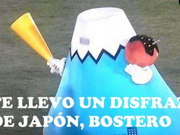 River ganó en Japón y se burló de Boca con afiches