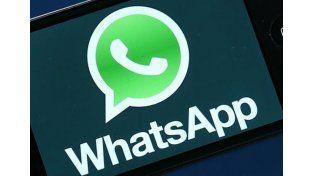 Enterate de las novedades de Whatsapp para Android